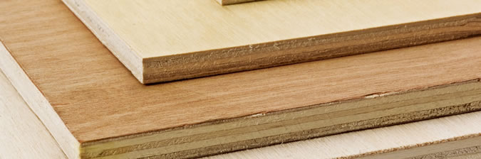 Types Of Exterior Plywood ~ Oriënted strand board osb houtinfo